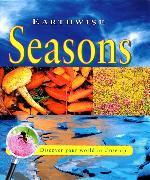 Cover-Bild zu Ross, Stewart: The Seasons