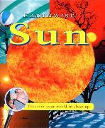 Cover-Bild zu Ross, Stewart: Sun