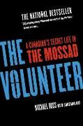 Cover-Bild zu Ross, Michael: The Volunteer