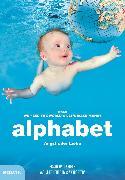 Cover-Bild zu Wagenhofer, Erwin: alphabet (eBook)