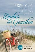 Cover-Bild zu Wilde, Lori: Zauber der Gezeiten (eBook)
