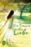 Cover-Bild zu Barton, Beverly: Ein Sommer voller Liebe (eBook)