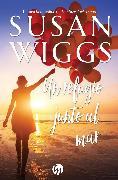 Cover-Bild zu Wiggs, Susan: Un refugio junto al mar (eBook)