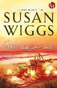 Cover-Bild zu Wiggs, Susan: Una casa junto al mar (eBook)