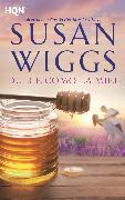 Cover-Bild zu Wiggs, Susan: Dulce como la miel (eBook)