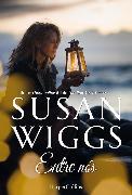 Cover-Bild zu Wiggs, Susan: Entre nós (eBook)