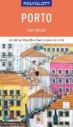 Cover-Bild zu POLYGLOTT on tour Reiseführer Porto von Lier, Sara