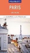 Cover-Bild zu POLYGLOTT on tour Reiseführer Paris von Stüben, Björn