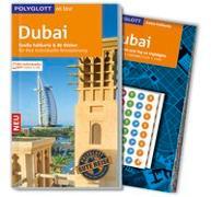 Cover-Bild zu POLYGLOTT on tour Reiseführer Dubai von Neuschäffer, Henning