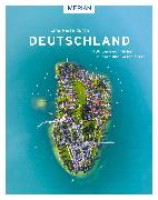 Cover-Bild zu Eine Reise durch Deutschland in 100 ungewöhnlichen Bildern und Geschichten (eBook) von Rössig, Wolfgang