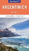 Cover-Bild zu POLYGLOTT on tour Reiseführer Argentinien (eBook) von Rössig, Wolfgang
