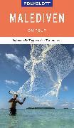 Cover-Bild zu POLYGLOTT on tour Reiseführer Malediven (eBook) von Rössig, Wolfgang