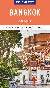 Cover-Bild zu POLYGLOTT on tour Reiseführer Bangkok (eBook) von Rössig, Wolfgang