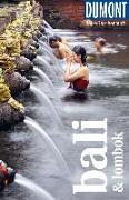 Cover-Bild zu Bali & Lombok von Dusik, Roland