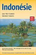 Cover-Bild zu Indonésie von Nelles Verlag (Hrsg.)
