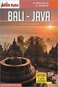 Cover-Bild zu Bali, Java