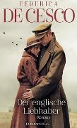 Cover-Bild zu de Cesco, Federica: Der englische Liebhaber