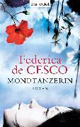 Cover-Bild zu Cesco, Federica de: Mondtänzerin (eBook)