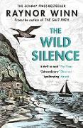 Cover-Bild zu Winn, Raynor: The Wild Silence (eBook)