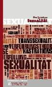 Cover-Bild zu Quindeau, Ilka: Sexualität