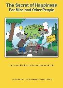 Cover-Bild zu Ludwig, Andrea: The Secret of Happiness (eBook)