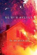 Cover-Bild zu Buwalda, Peter: Bonita Avenue (eBook)