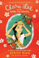 Cover-Bild zu Han, Jenny: Clara Lee and the Apple Pie Dream (eBook)