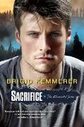 Cover-Bild zu Kemmerer, Brigid: Sacrifice