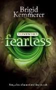 Cover-Bild zu Kemmerer, Brigid: Fearless (eBook)