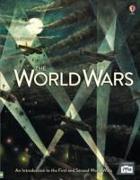 Cover-Bild zu Brook, Henry: The World Wars