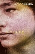Cover-Bild zu Uhlman, Fred: Reunion