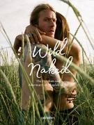 Cover-Bild zu Gestalten (Hrsg.): Wild Naked