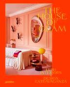 Cover-Bild zu Servert Alonso-Misol, Andrea (Hrsg.): The House of Glam
