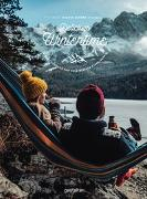 Cover-Bild zu Sämmer, Markus: Delicious Wintertime