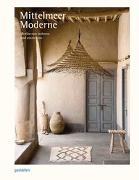 Cover-Bild zu Klanten, Robert (Hrsg.): Mittelmeer Moderne