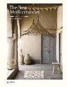 Cover-Bild zu Gestalten (Hrsg.): The New Mediterranean