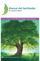 Cover-Bild zu American Bible Society (Hrsg.): Manual del facilitador - Programa clásico