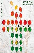 Cover-Bild zu Robinson, Marilynne: Gilead