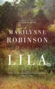 Cover-Bild zu Robinson, Marilynne: Lila (eBook)