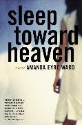Cover-Bild zu Ward, Amanda Eyre: Sleep Toward Heaven