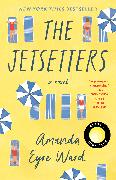 Cover-Bild zu Eyre Ward, Amanda: The Jetsetters