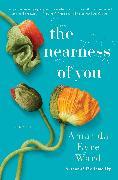Cover-Bild zu Eyre Ward, Amanda: The Nearness of You (eBook)