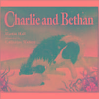 Cover-Bild zu Hall, Martin (University of Cape Town, South Africa): Charlie and Bethan