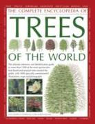 Cover-Bild zu Russell, Tony: Complete Encyclopedia of Trees of the World