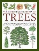 Cover-Bild zu Russell, Tony: Trees, The World Encyclopedia of