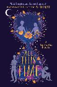 Cover-Bild zu Daughtry, Mikki: All This Time
