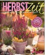 Cover-Bild zu Herbstzeit