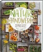 Cover-Bild zu Wagener, Klaus: Natur & Handwerk