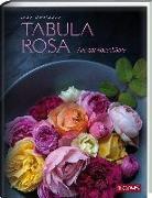 Cover-Bild zu Meier, Lilo: Tabula Rosa