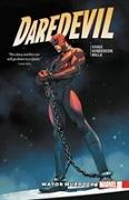 Cover-Bild zu Soule, Charles (Ausw.): Daredevil: Back in Black Vol. 7: Mayor Murdock